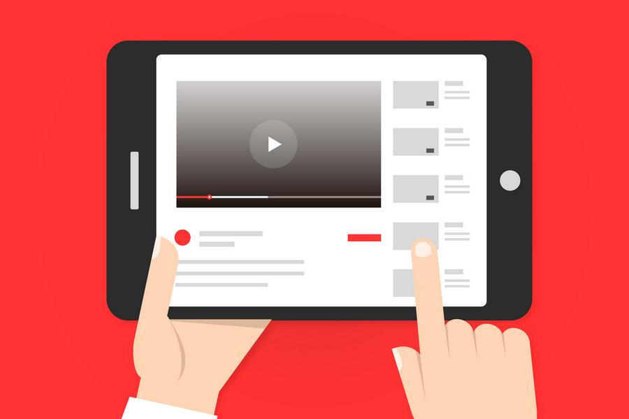 оптимизация seo для youtube